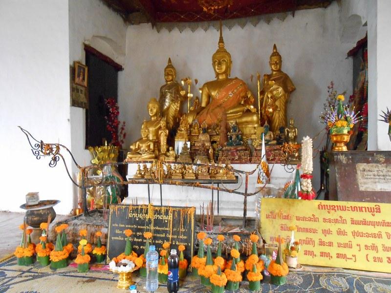 THAI-LAOS 222_800x600