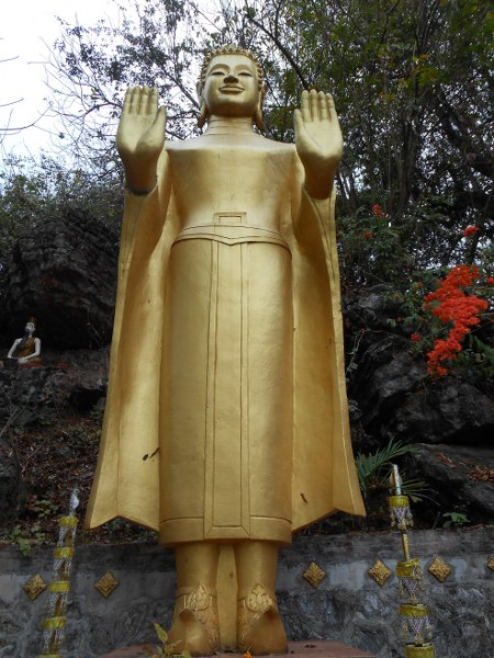 THAI-LAOS 232_450x600