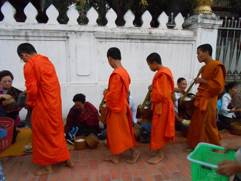 THAI-LAOS 360_800x600