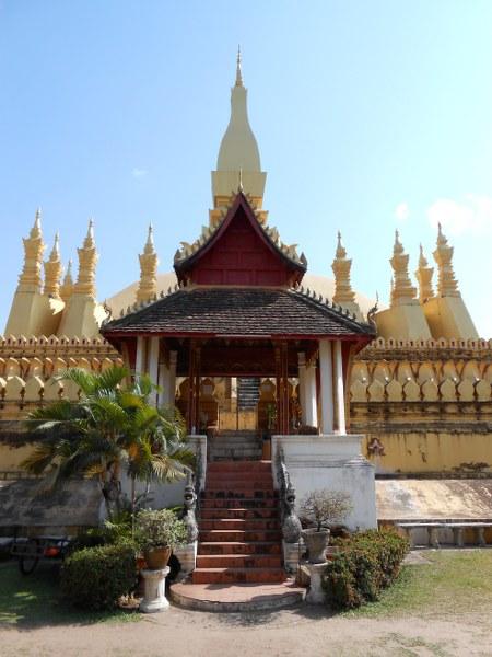 THAI-LAOS 486_450x600