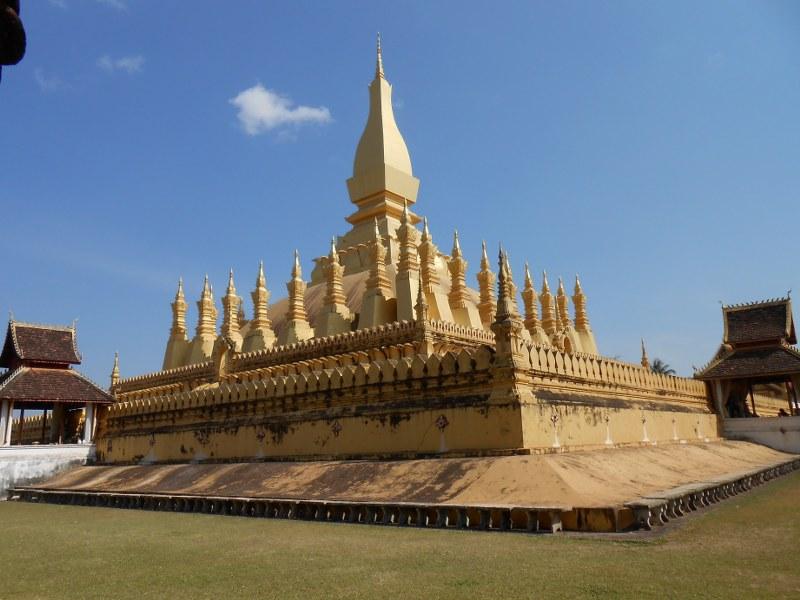 THAI-LAOS 488_800x600