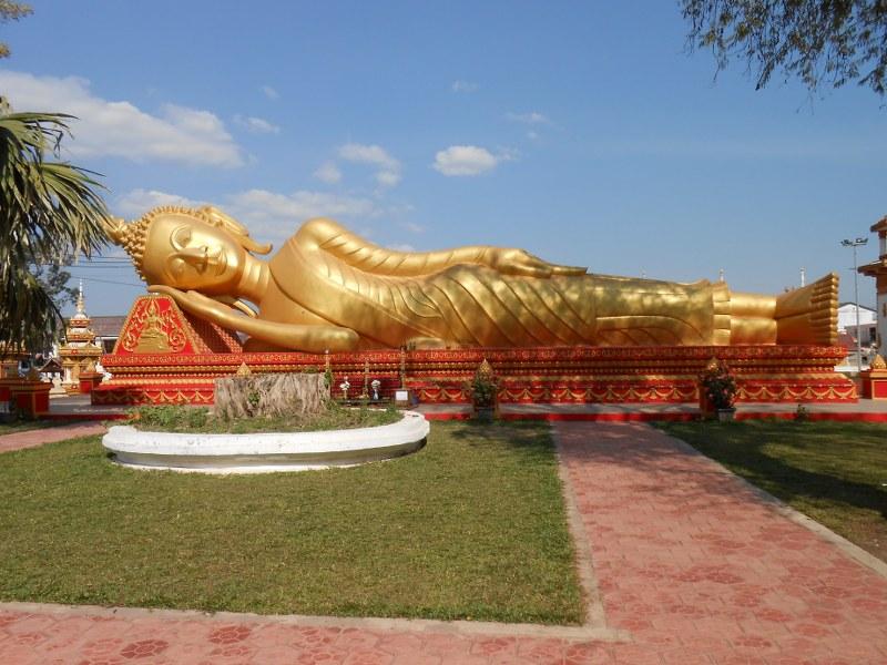 THAI-LAOS 500_800x600