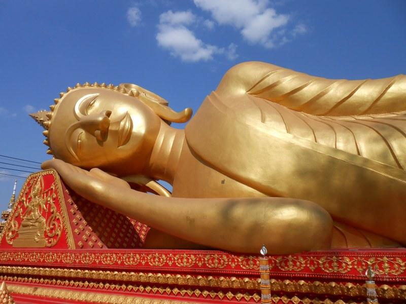 THAI-LAOS 504_800x600