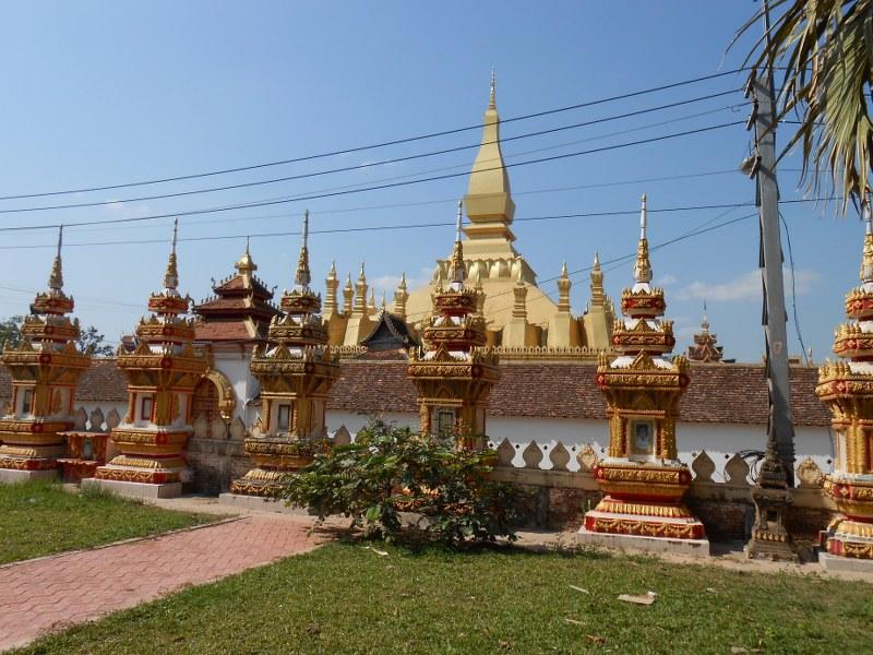 THAI-LAOS 505_800x600