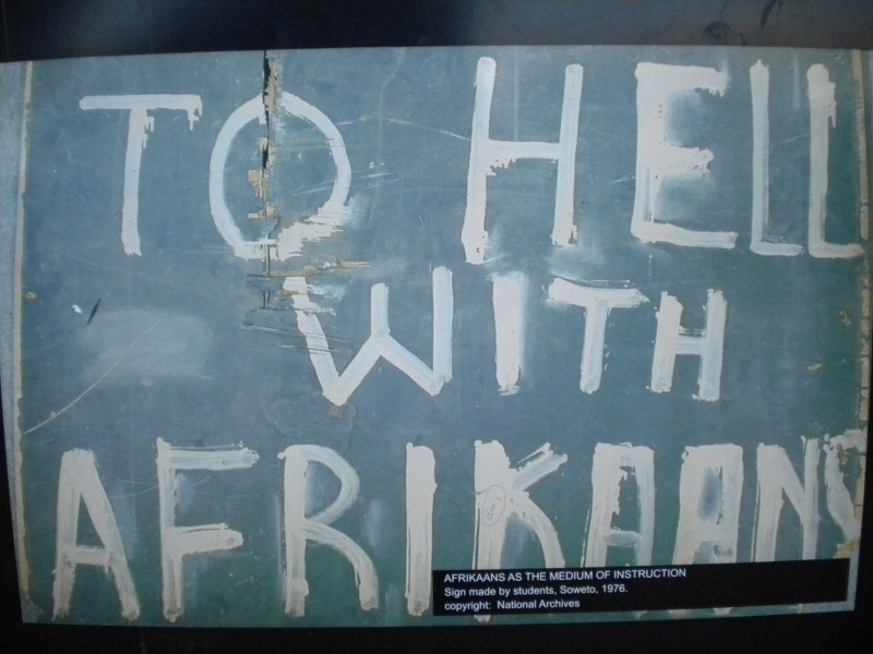 africa 023_800x600