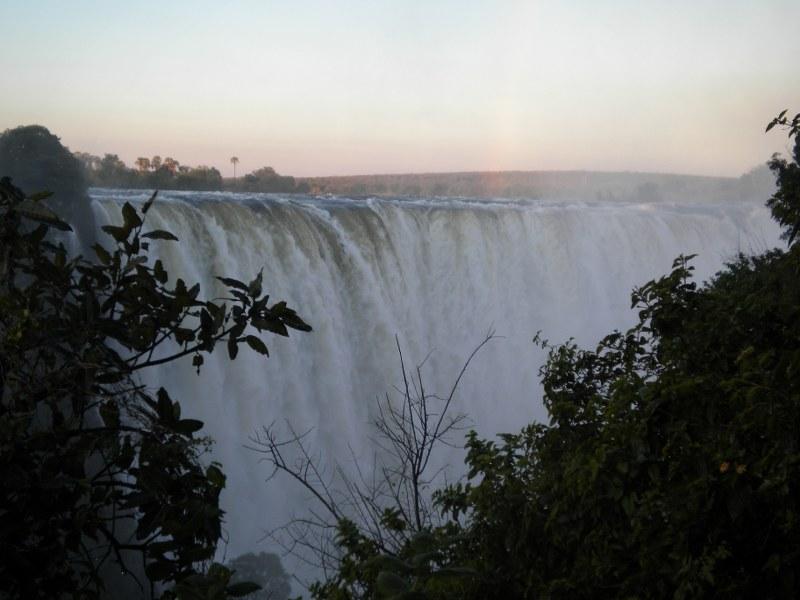africa 095_800x600