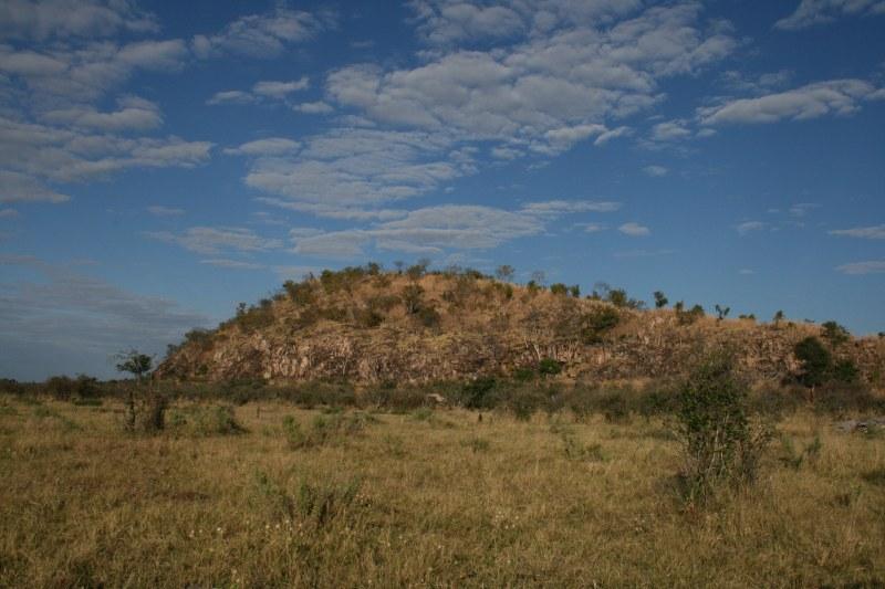 africa REFLEX 076_800x533