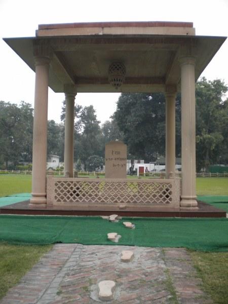 nepal-india 1163_450x600