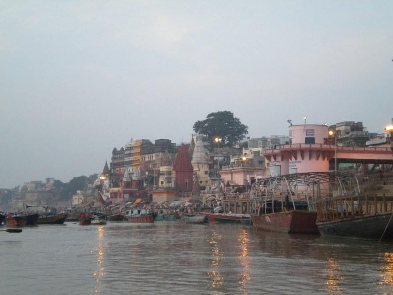 nepal-india 415_800x600