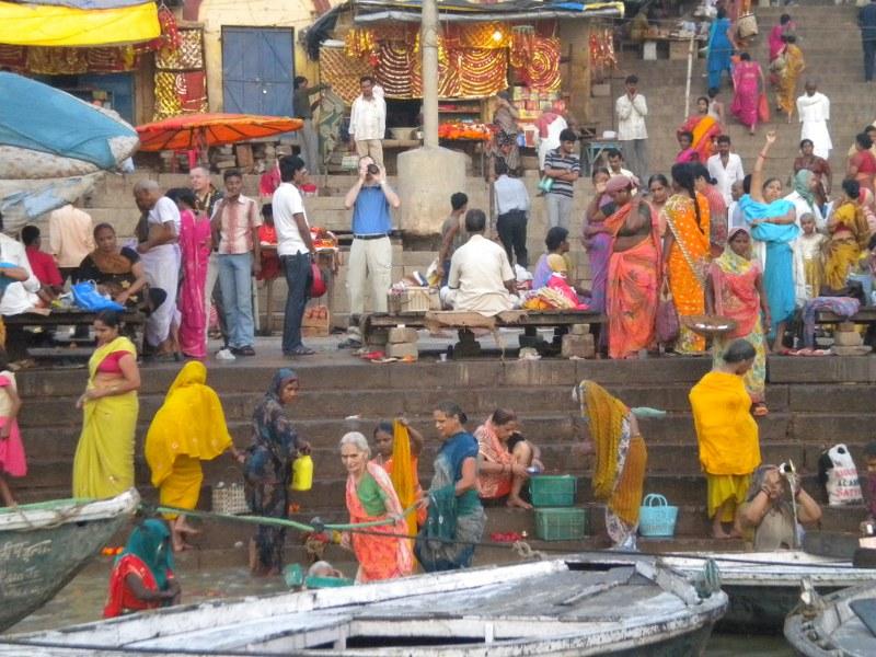 nepal-india 437_800x600