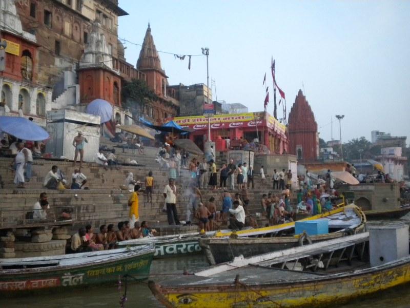 nepal-india 447_800x600