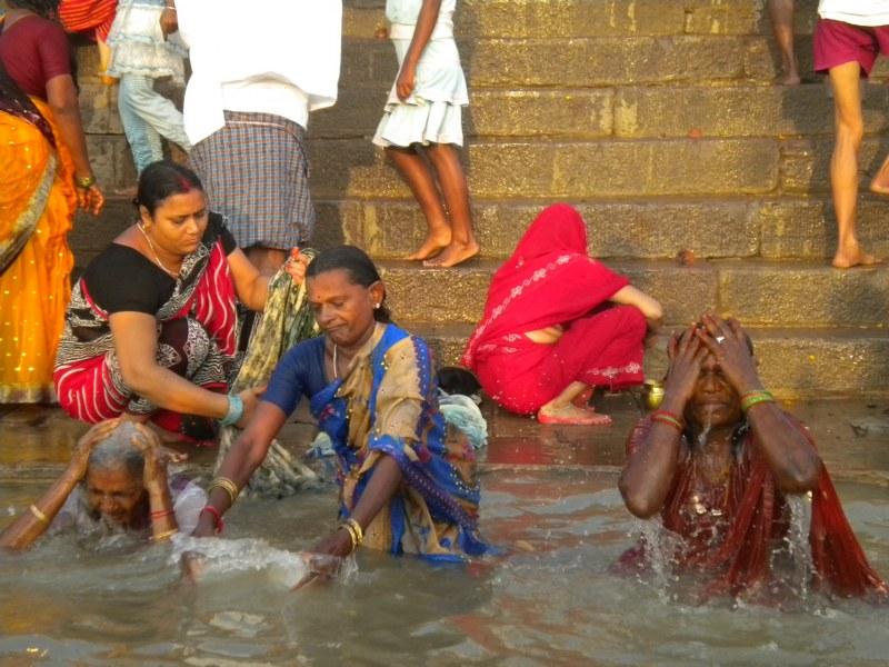 nepal-india 467_800x600