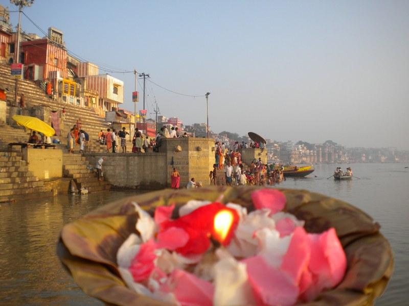 nepal-india 472_800x600