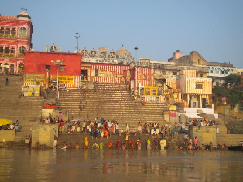 nepal-india 477_800x600
