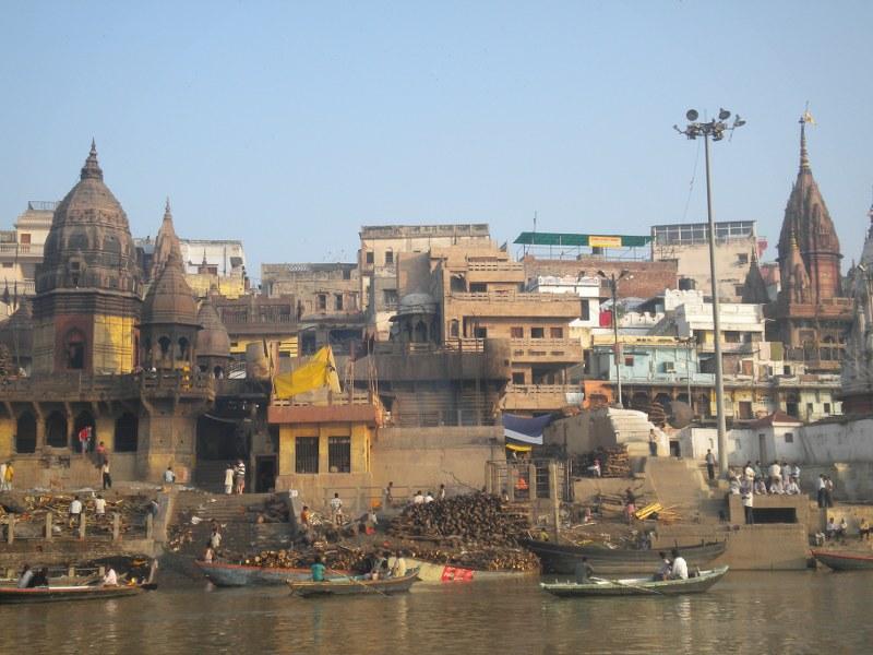nepal-india 490_800x600