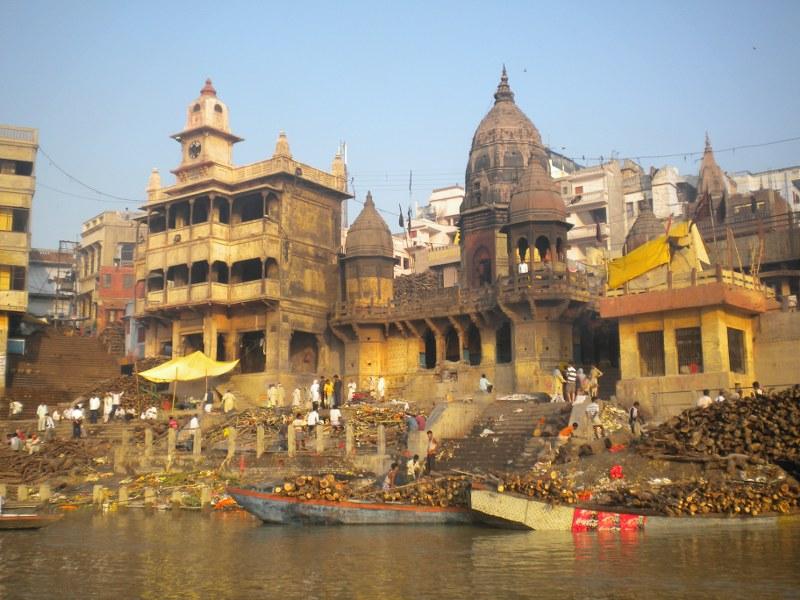 nepal-india 492_800x600