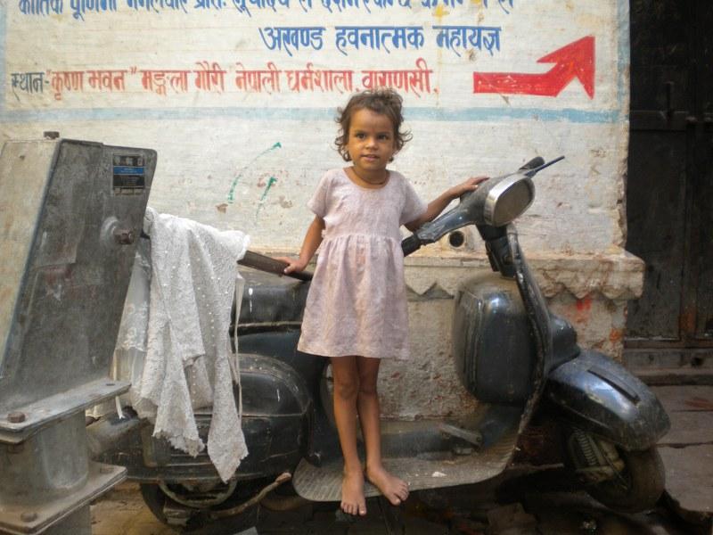 nepal-india 515_800x600