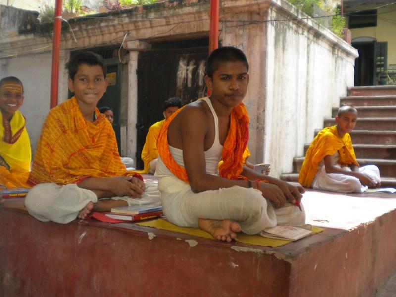 nepal-india 521_800x600