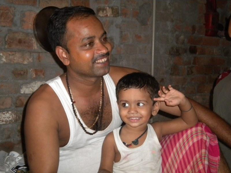 nepal-india 522_800x600
