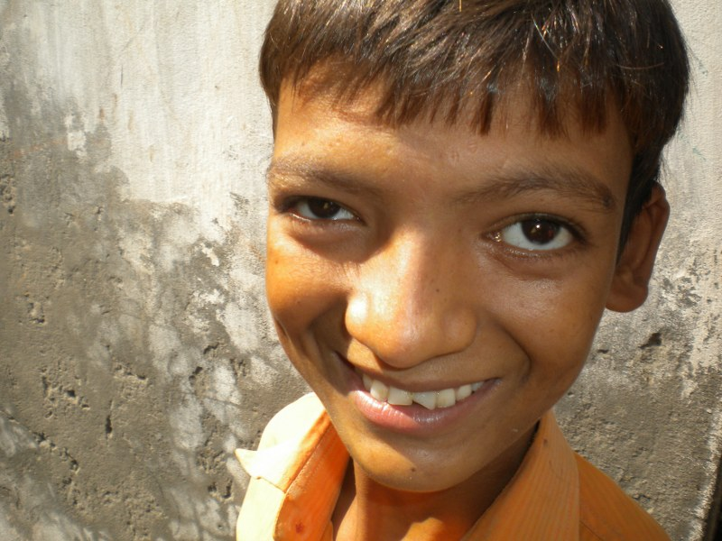nepal-india 525_800x600