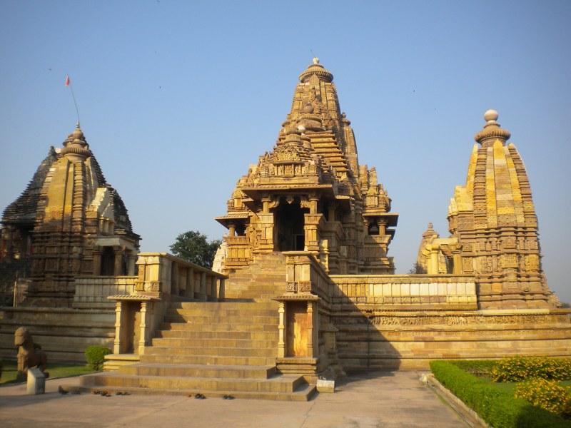 nepal-india 572_800x600