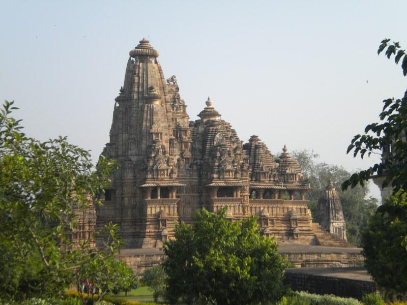 nepal-india 579_800x600