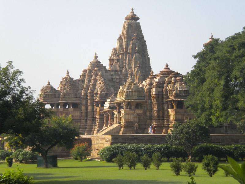 nepal-india 614_800x600