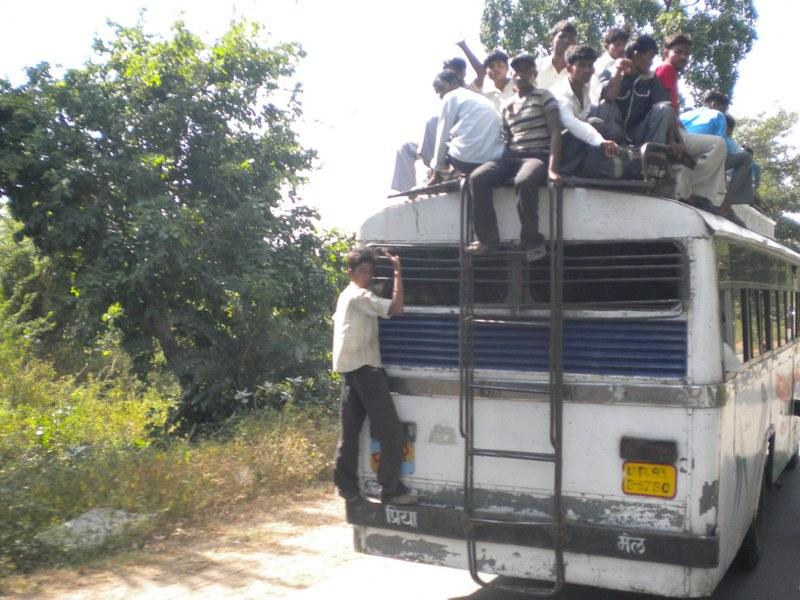 nepal-india 620_800x600