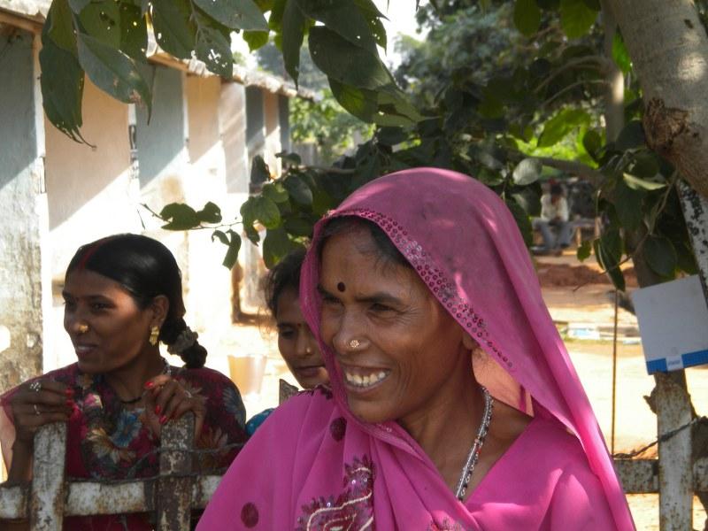 nepal-india 630_800x600