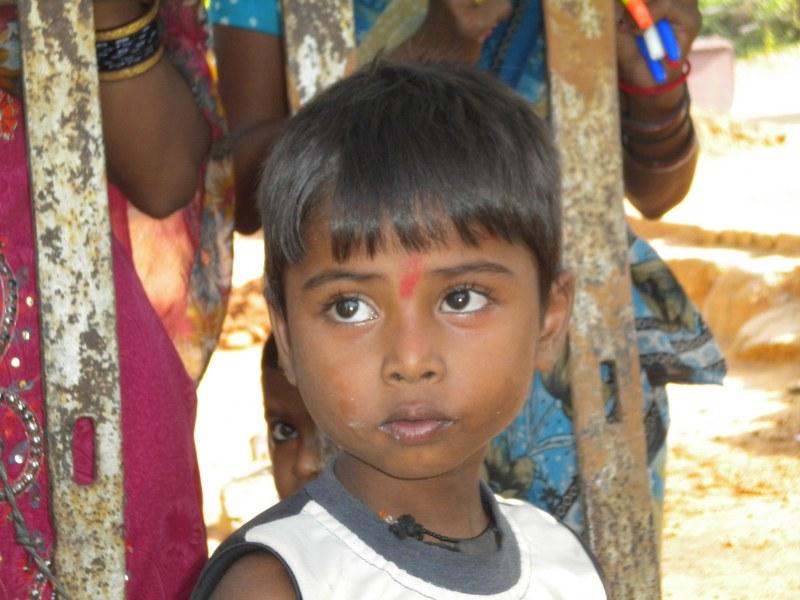 nepal-india 631_800x600