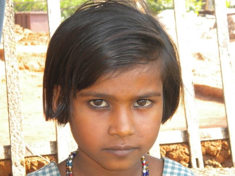nepal-india 633_800x600