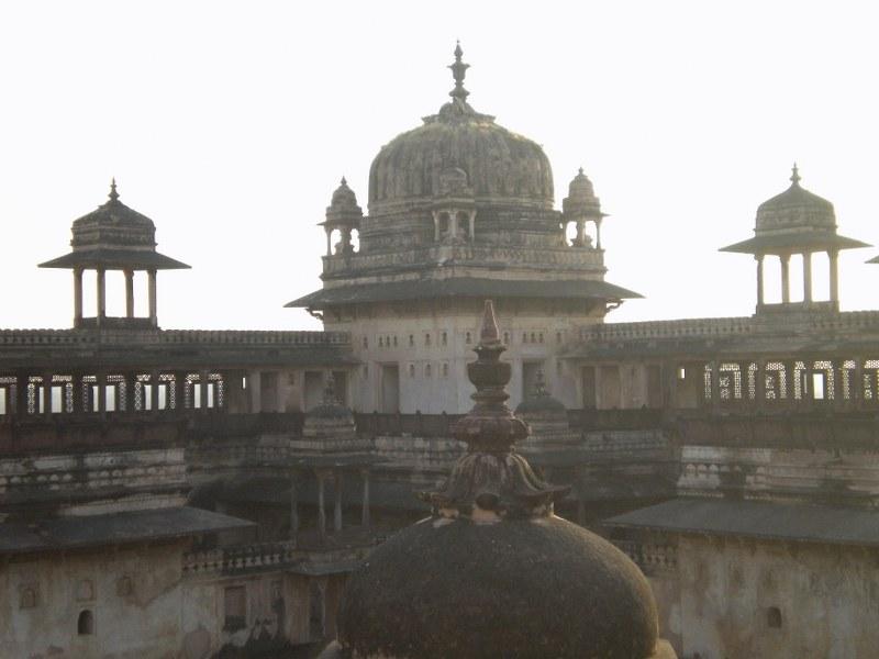 nepal-india 671_800x600
