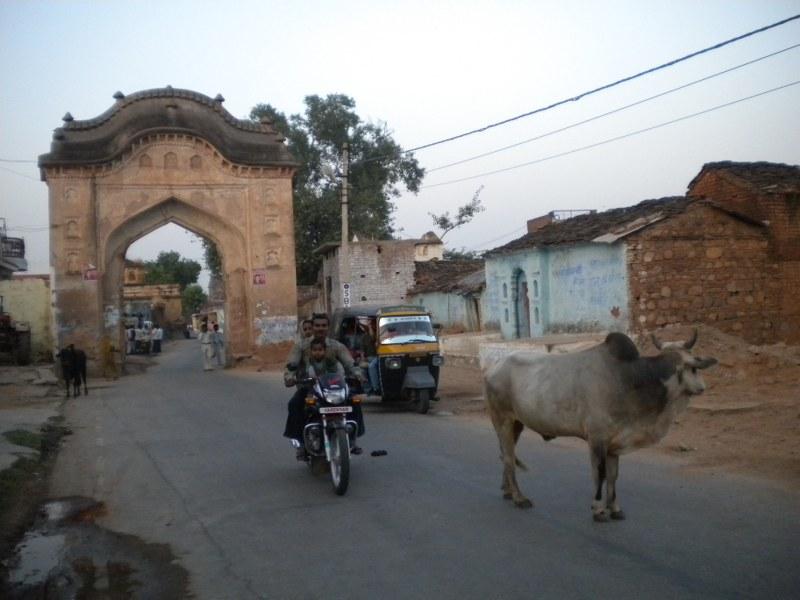 nepal-india 683_800x600