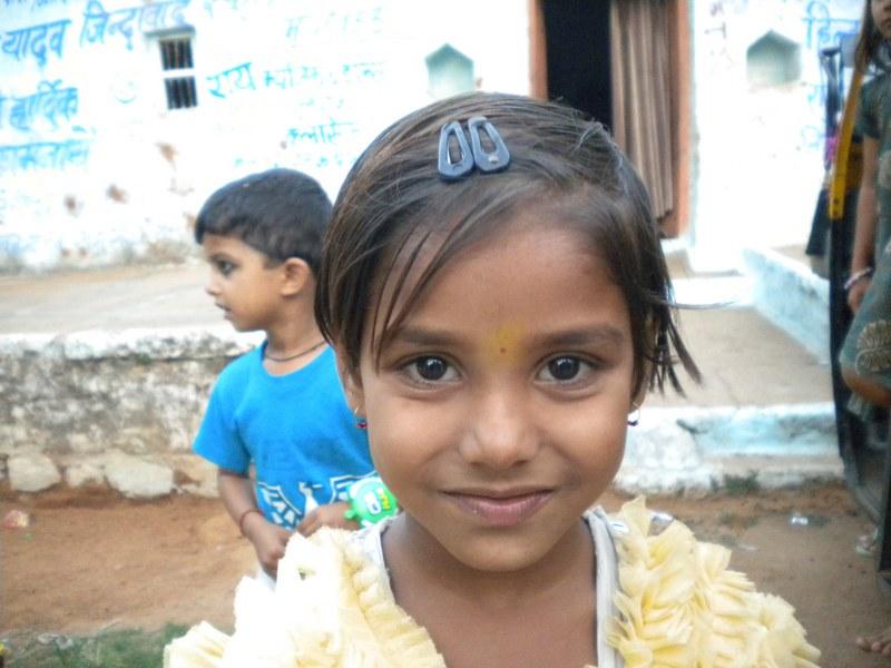 nepal-india 698_800x600