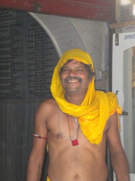 nepal-india 715_450x600