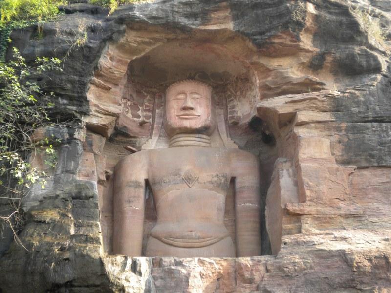 nepal-india 780_800x600