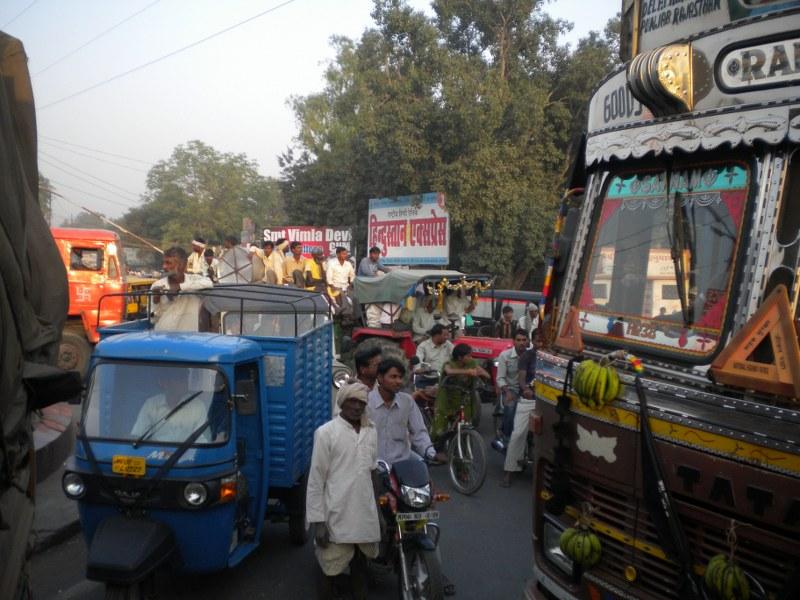 nepal-india 801_800x600