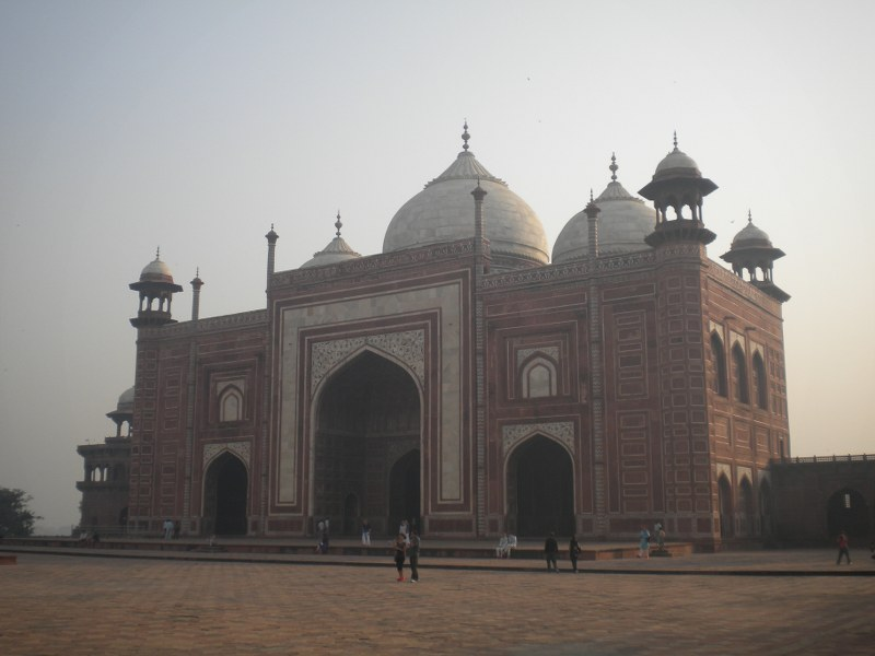 nepal-india 823_800x600