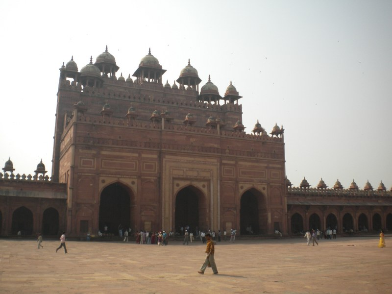 nepal-india 917_800x600