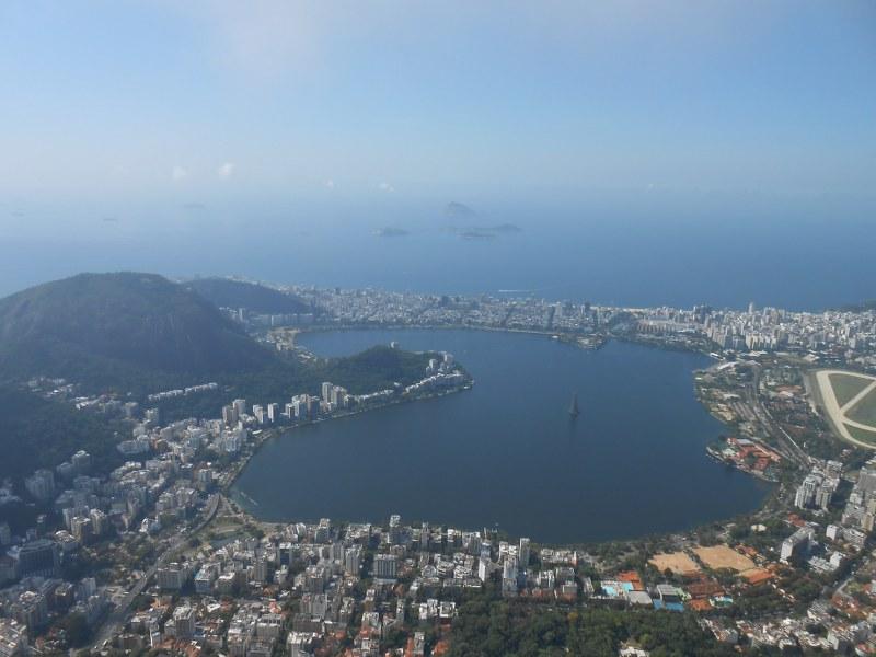 BRASILE 225_800x600