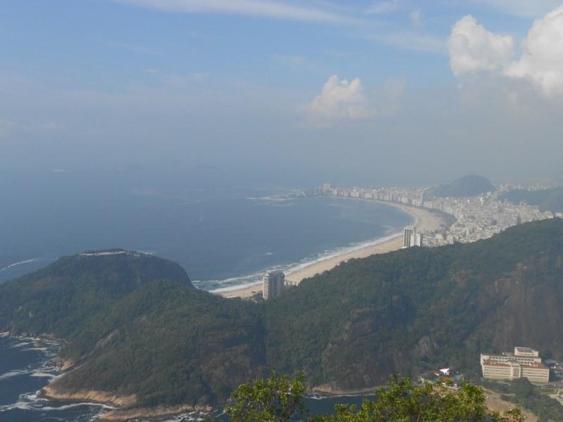 BRASILE 283_800x600