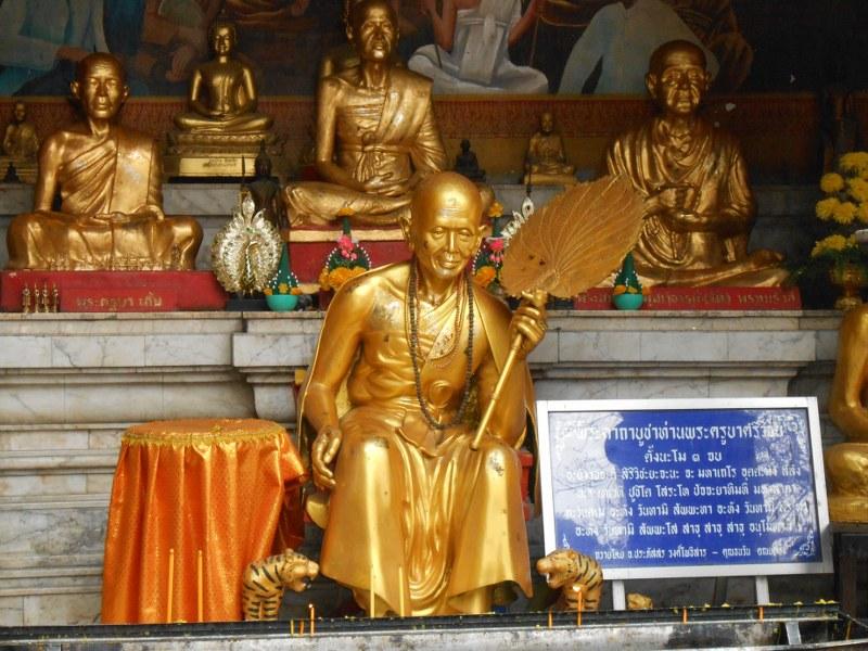 THAI-LAOS 001_800x600