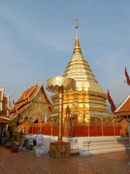 THAI-LAOS 012_450x600