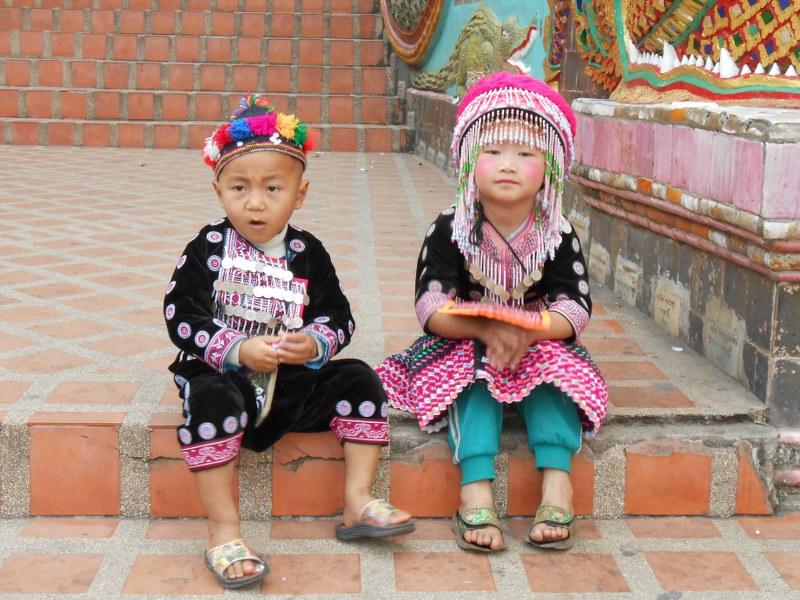 THAI-LAOS 016_800x600