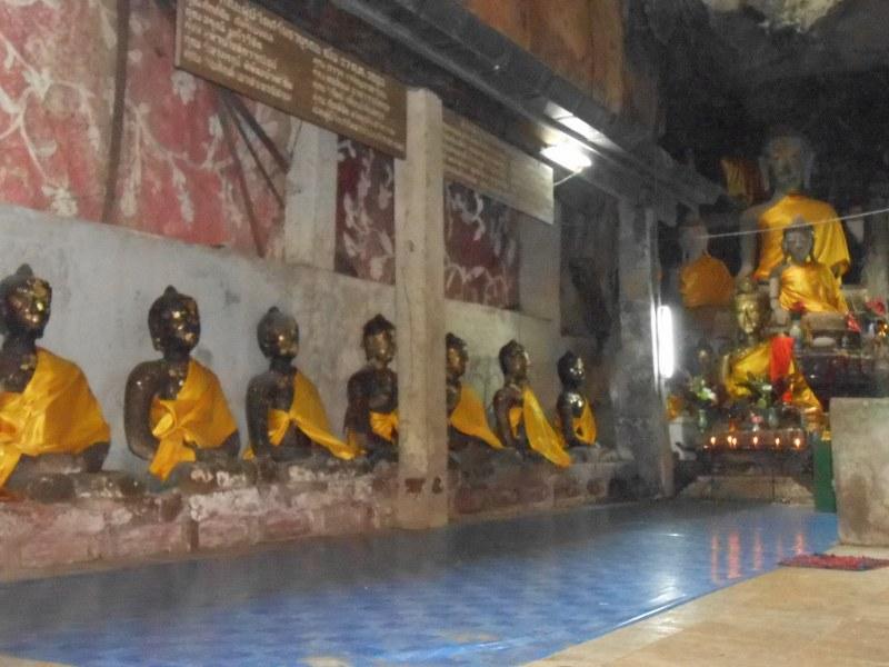 THAI-LAOS 042_800x600