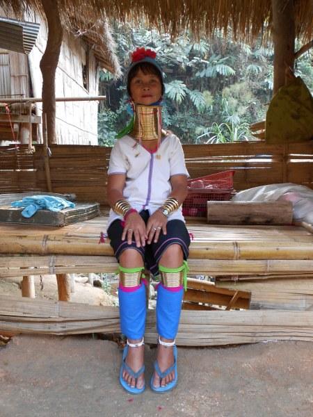 THAI-LAOS 055_450x600