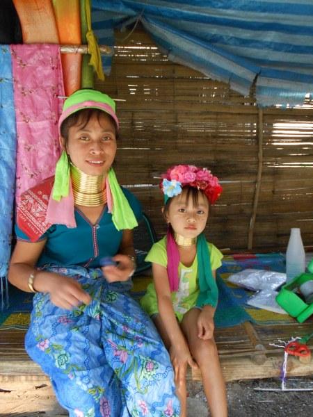 THAI-LAOS 056_450x600