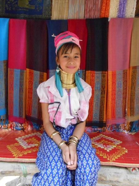 THAI-LAOS 058_450x600