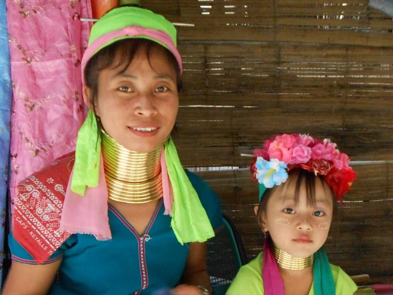 THAI-LAOS 063_800x600
