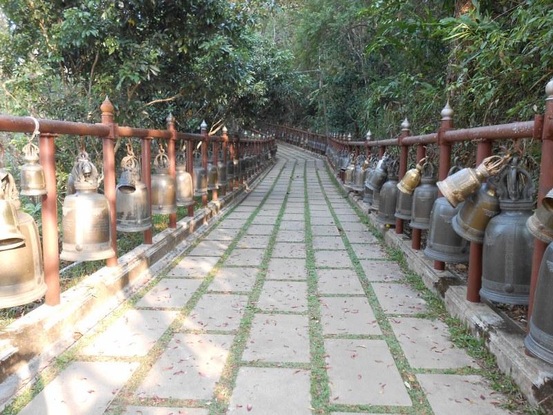 THAI-LAOS 068_800x600